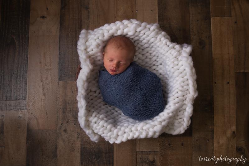 Cole newborn session (26 of 78)
