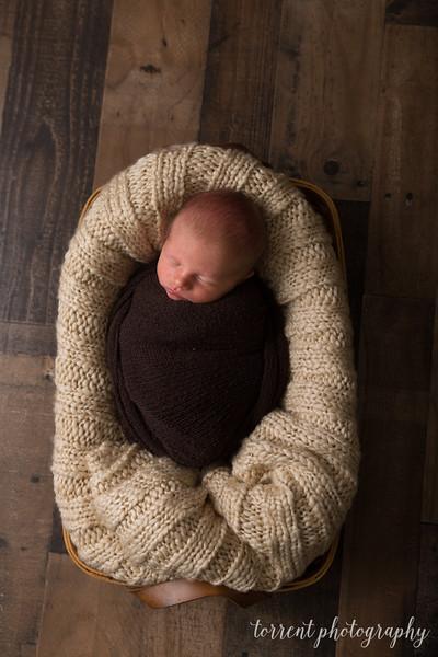 Cole newborn session (38 of 78)