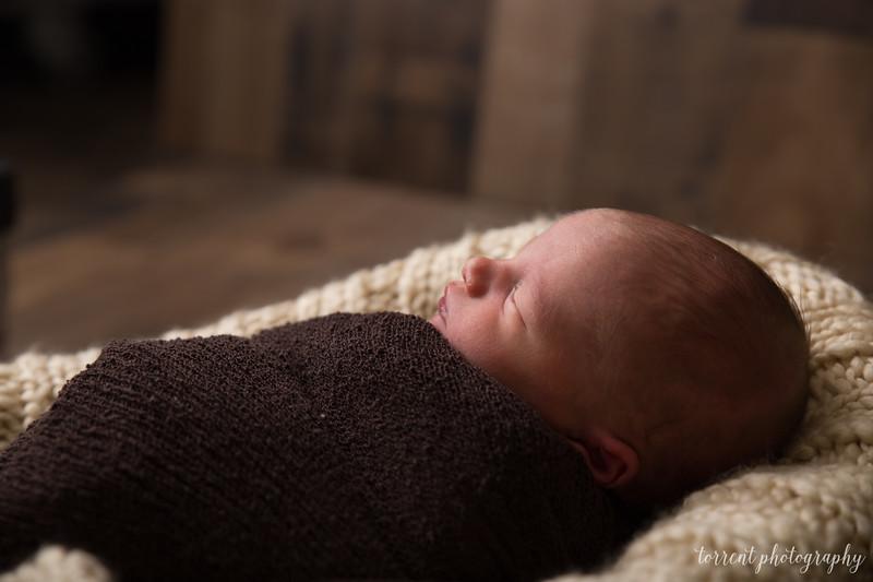 Cole newborn session (37 of 78)