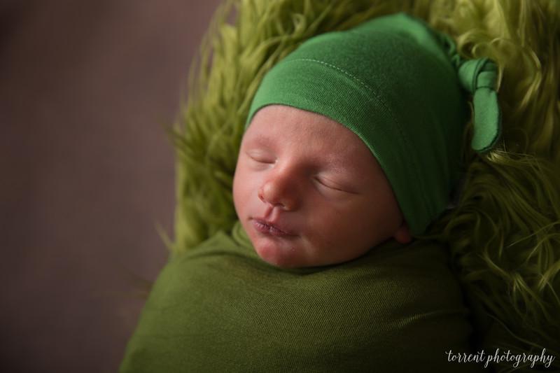 Cole newborn session (42 of 78)