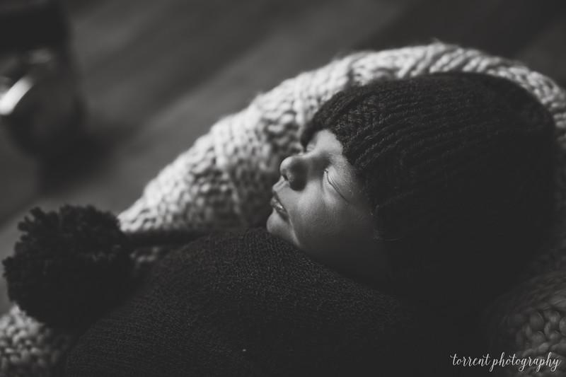 Cole newborn session (35 of 78)
