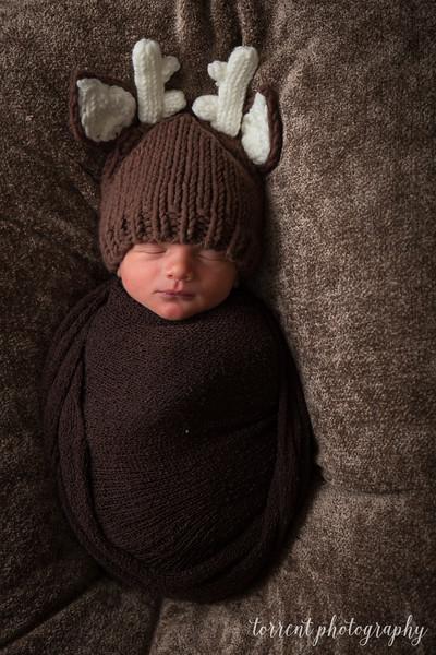 Cole newborn session (30 of 78)