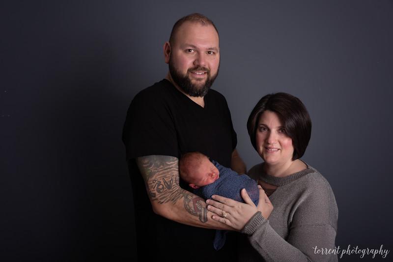 Cole newborn session (54 of 78)