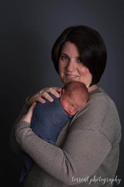 Cole newborn session (48 of 78)