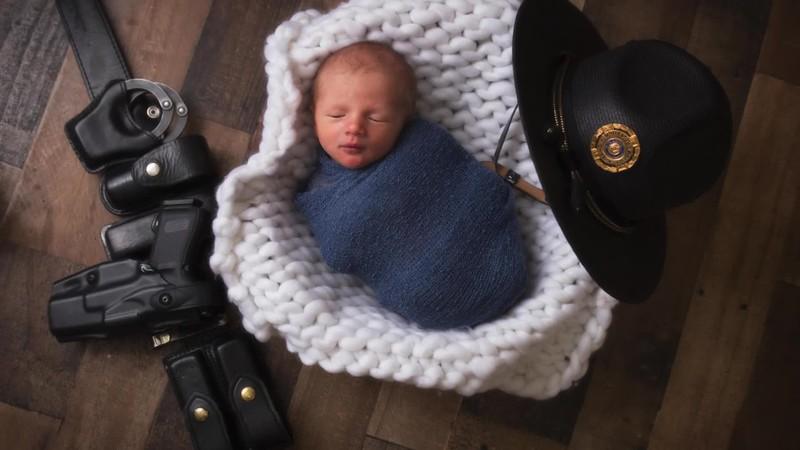 Baby_cole_newborn_1080p