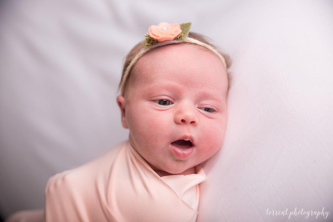 Reagan Newborn  (15 of 54)