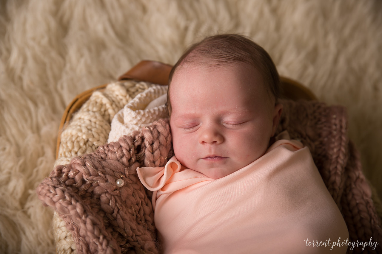 Reagan Newborn  (32 of 54)