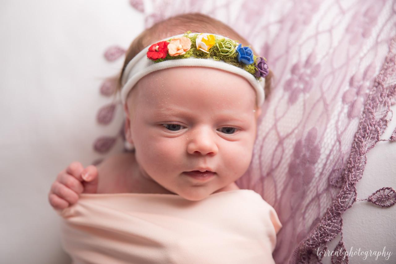 Reagan Newborn  (24 of 54)