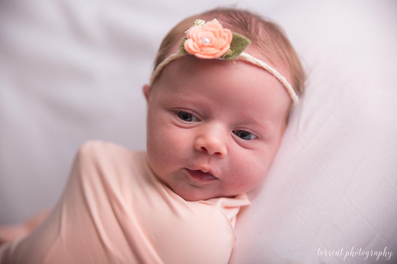 Reagan Newborn  (16 of 54)