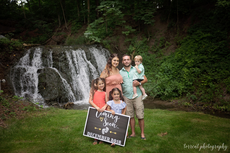 Courtney announcement (47 of 70) copy