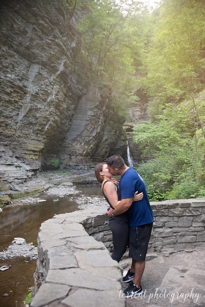 Dan Bri Proposal (38 of 116)