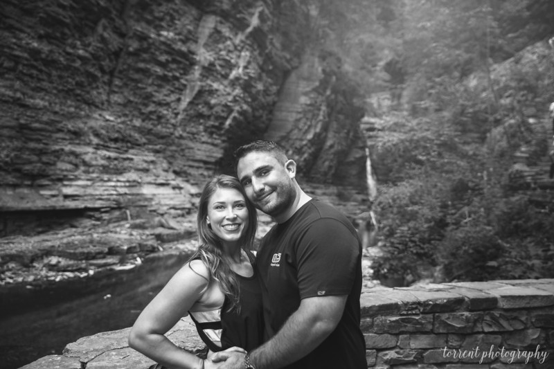 Dan Bri Proposal BW (3 of 15)