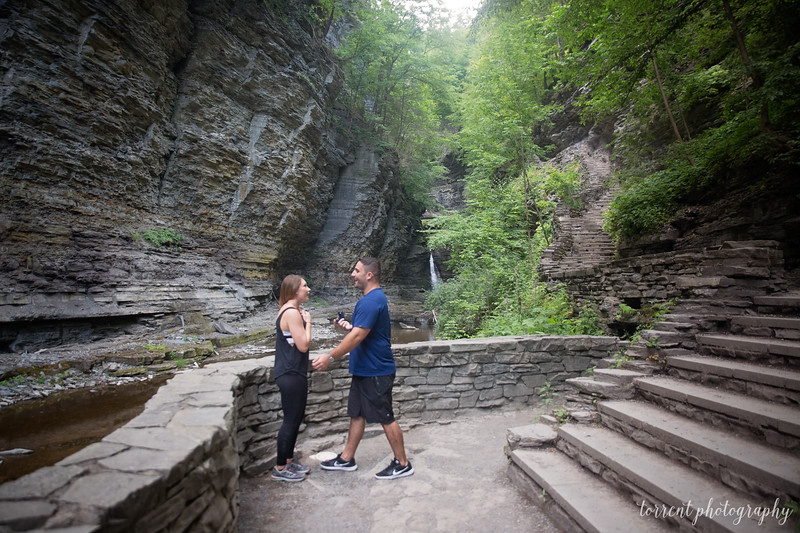Dan Bri Proposal (29 of 116)