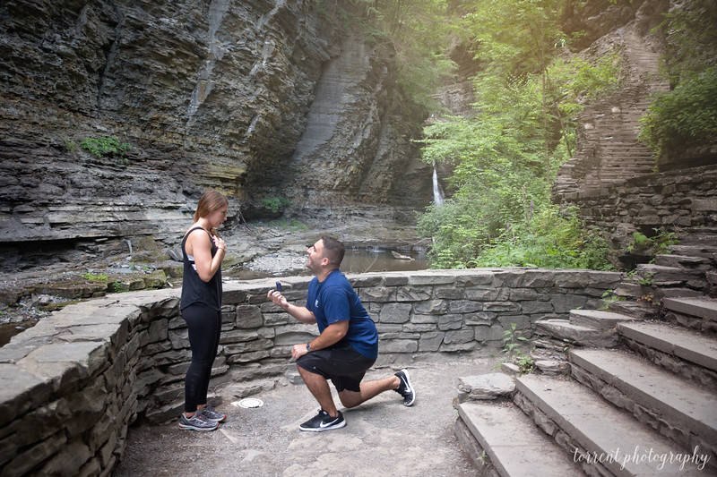 Dan Bri Proposal (28 of 116)