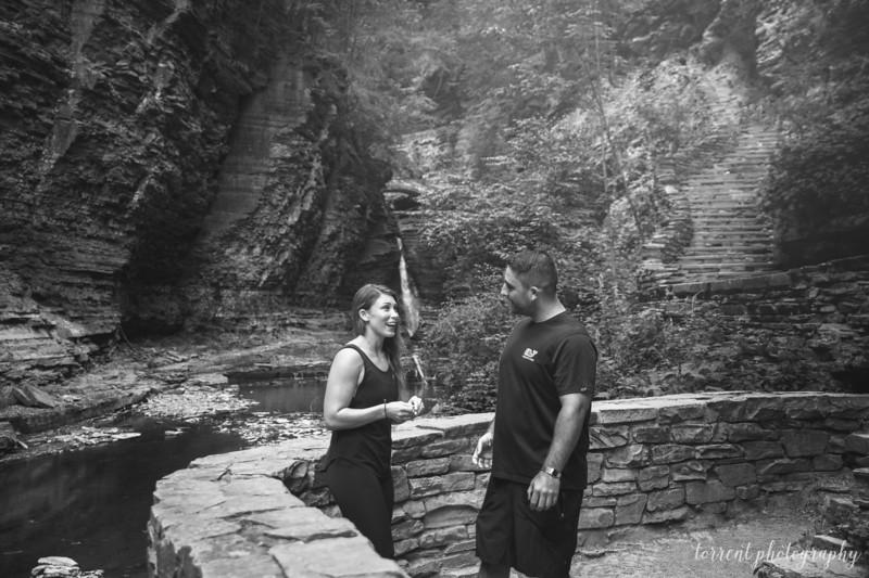 Dan Bri Proposal BW (7 of 15)