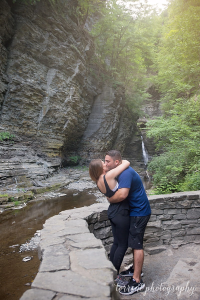 Dan Bri Proposal (32 of 116)