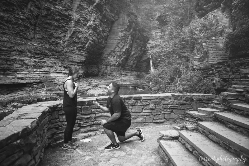 Dan Bri Proposal BW (4 of 15)