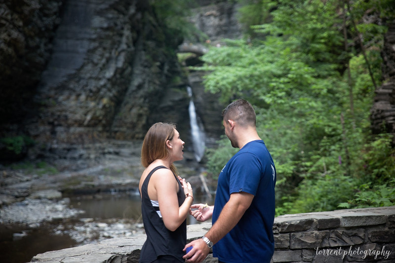 Dan Bri Proposal (40 of 116)