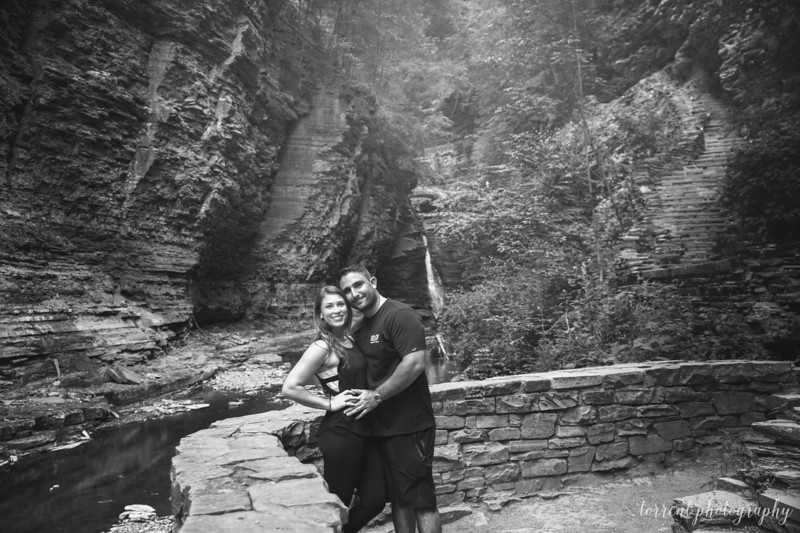 Dan Bri Proposal BW (2 of 15)