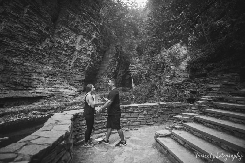 Dan Bri Proposal BW (5 of 15)