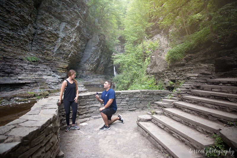 Dan Bri Proposal (26 of 116)