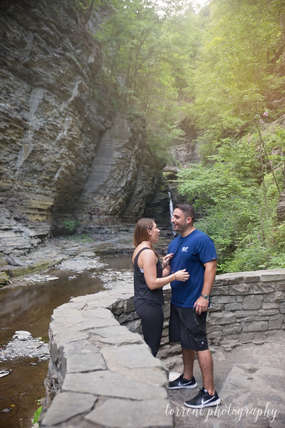 Dan Bri Proposal (37 of 116)