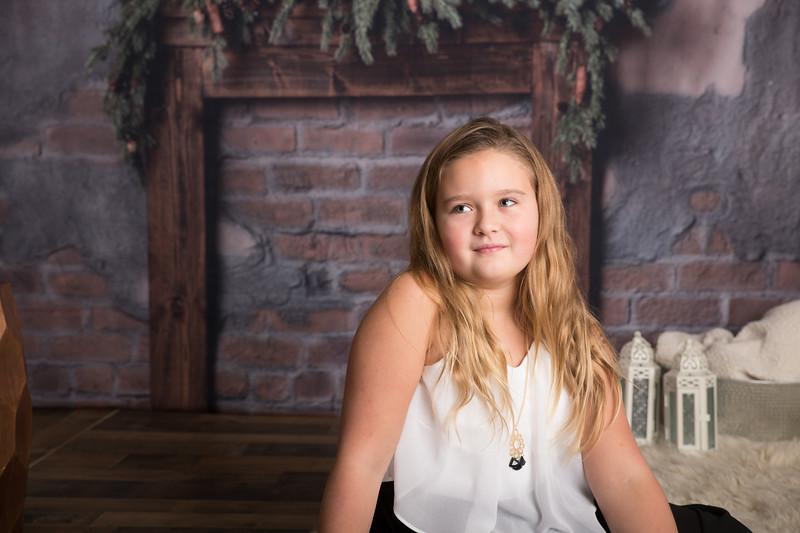 Dana Kent Mini 2017 (19 of 30)