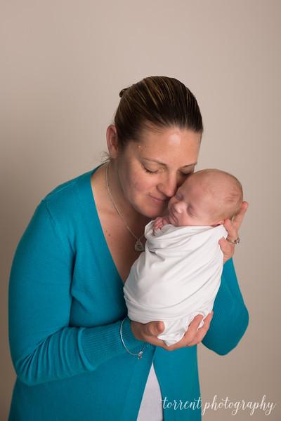 Danielle Kiser newborn (74 of 91)