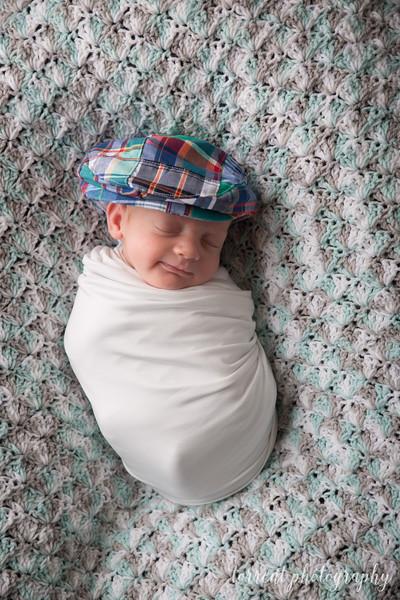 Danielle Kiser newborn (48 of 91)