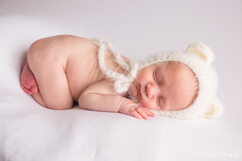 Danielle Kiser newborn (4 of 91)