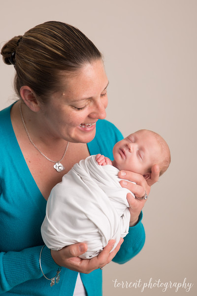 Danielle Kiser newborn (82 of 91)