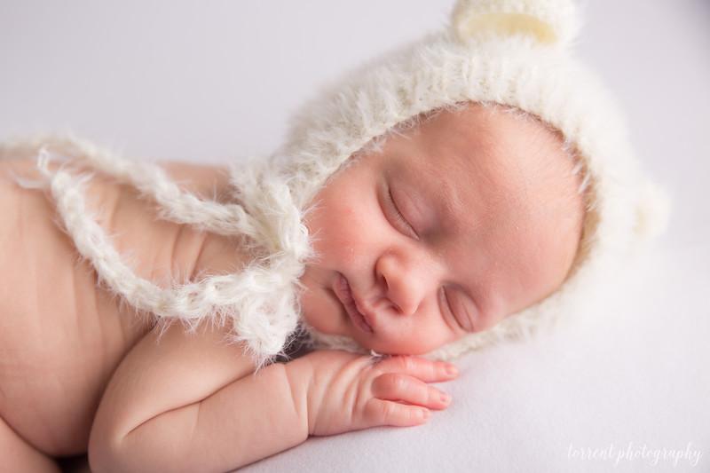 Danielle Kiser newborn (6 of 91)