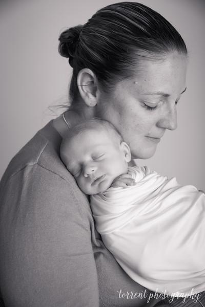 Danielle Kiser newborn (80 of 91)