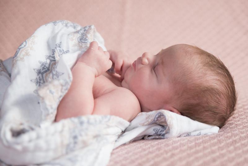 Danielle Newborn Session (7 of 91)