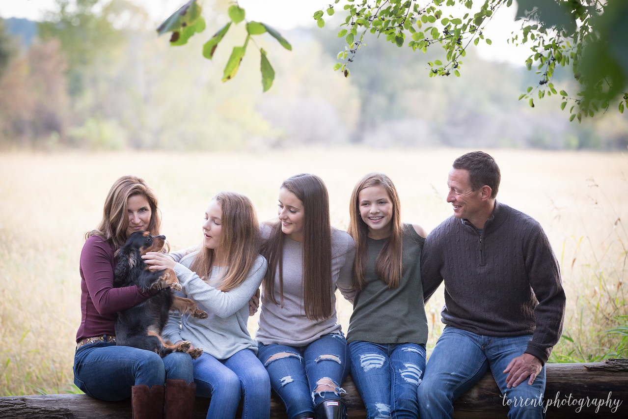 Cavalline Family session (21 of 111)