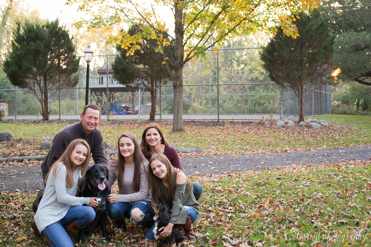 Cavalline Family session (94 of 111)