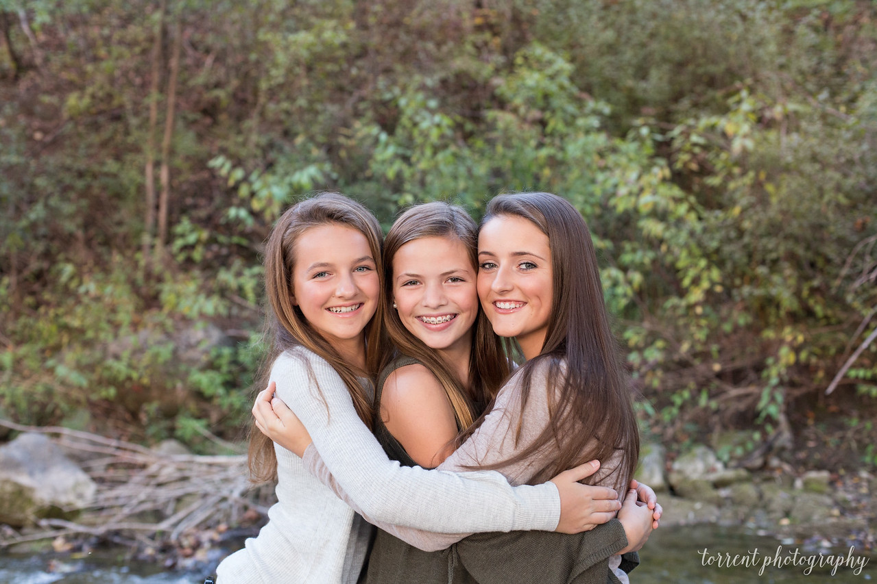 Cavalline Family session (6 of 111)