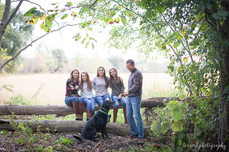 Cavalline Family session (22 of 111)