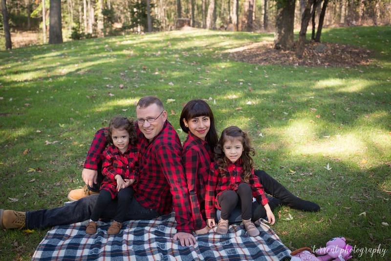 David Mason Family (7 of 75)