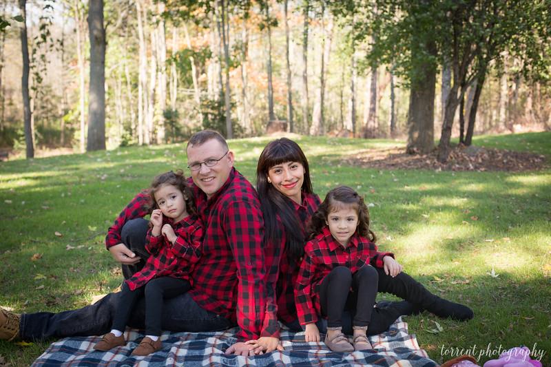 David Mason Family (4 of 75)