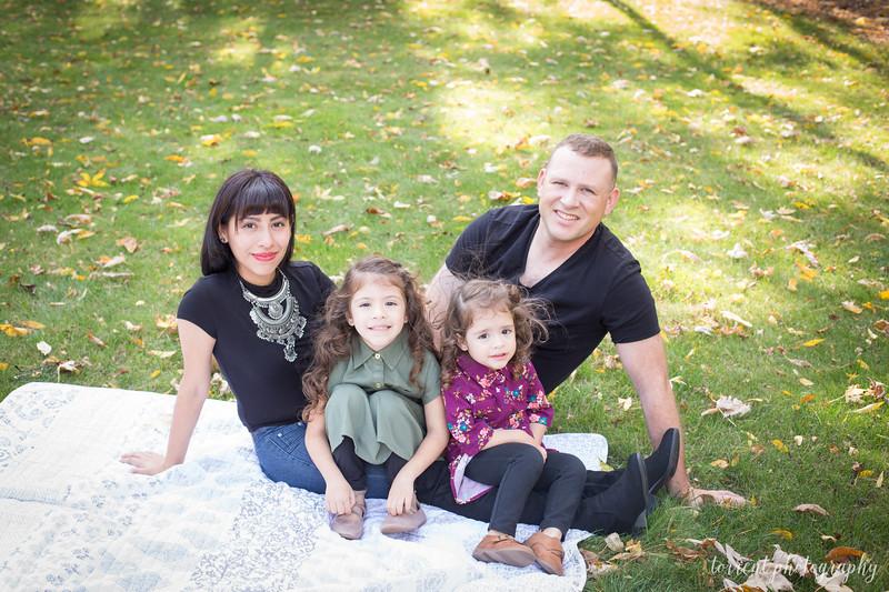 David Mason Family (31 of 75)