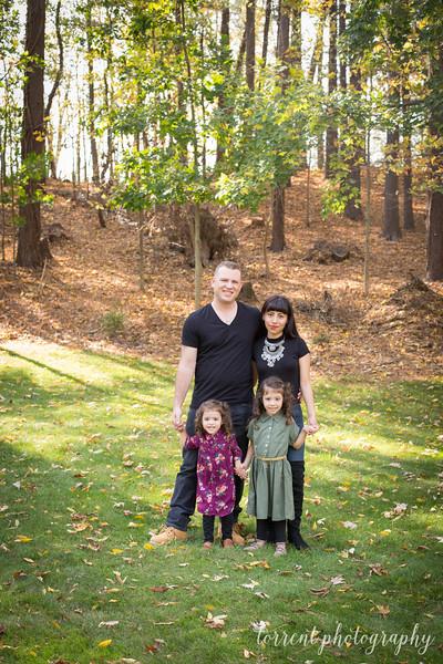 David Mason Family (37 of 75)