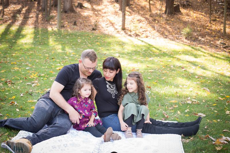 David Mason Family (28 of 75)