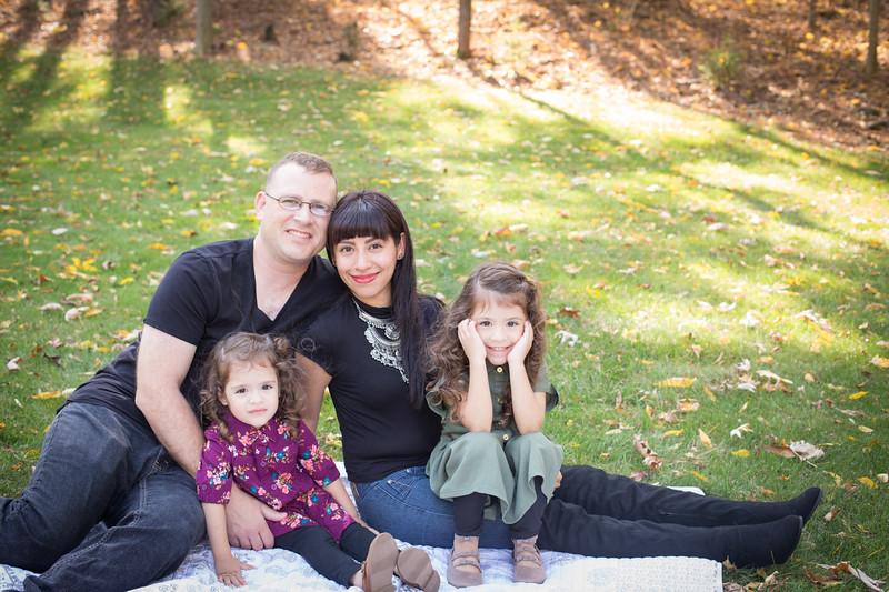 David Mason Family (26 of 75)
