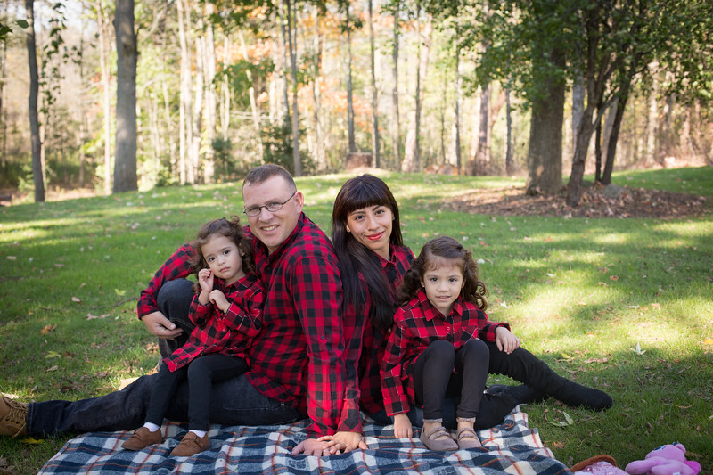David Mason Family (5 of 75)