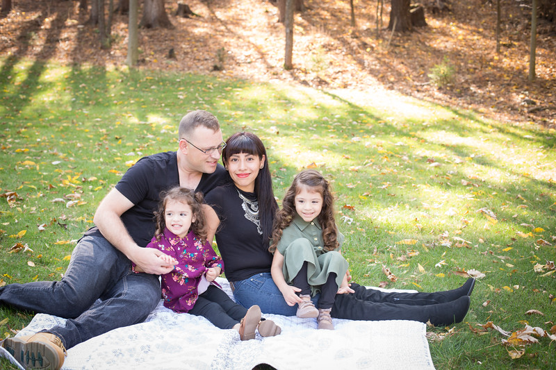 David Mason Family (30 of 75)