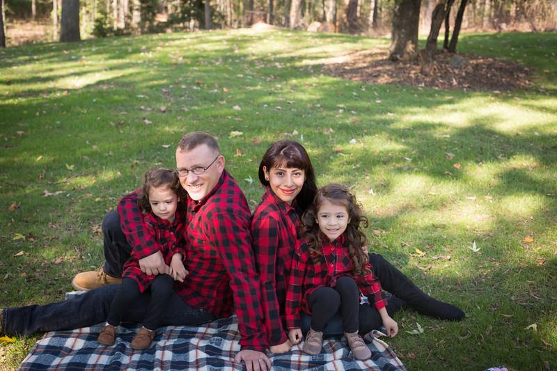 David Mason Family (6 of 75)