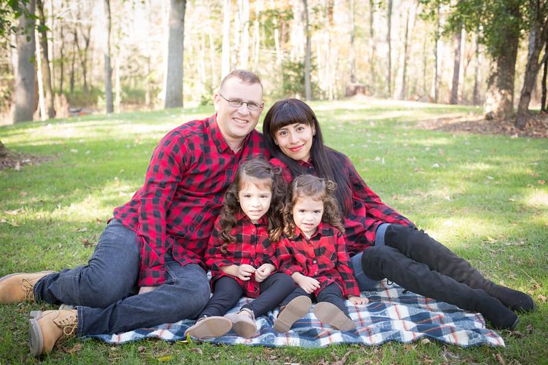 David Mason Family (21 of 75)