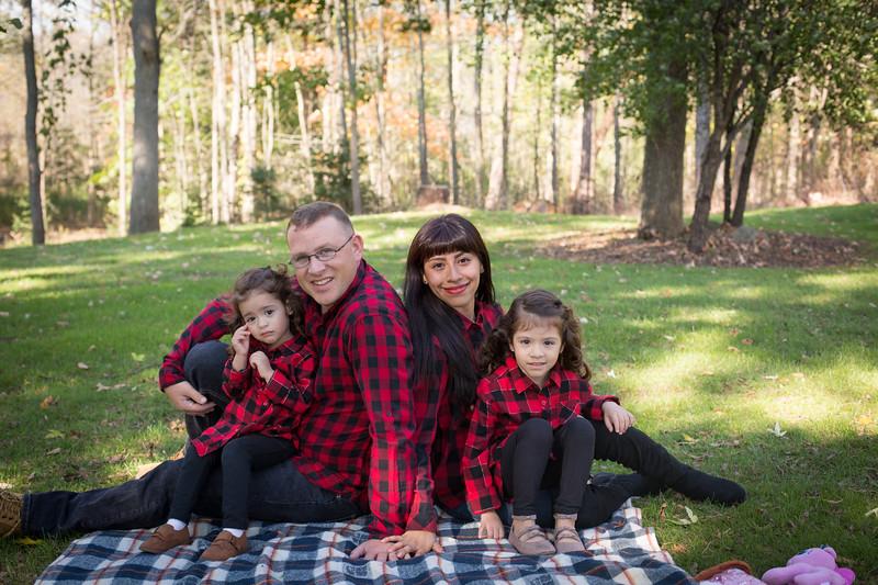 David Mason Family (3 of 75)