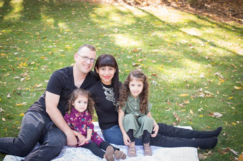 David Mason Family (27 of 75)